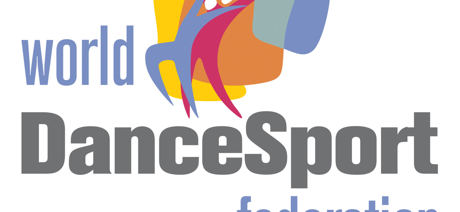 World Dance Sport Federation (WDSF)