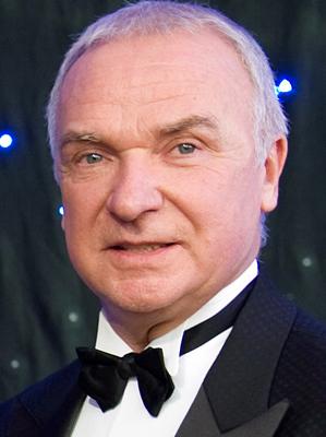 Попов Станислав Григорьевич