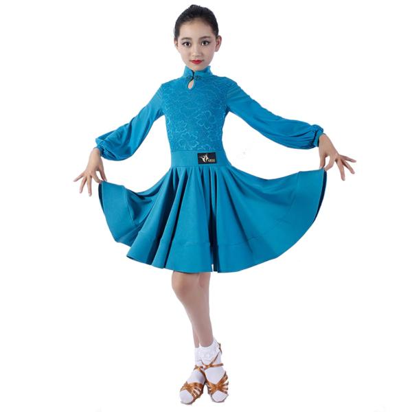 Рейтинговое платье 411