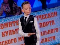 Лапшинов Лев (Lapshinov Lev)